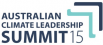 Climate Leadership